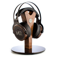 Kennerton - Huginn Wooden Headphone Stand (Pre-Order)
