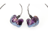 InEar - ProMission X Premium In-Ear Monitors (Backorder)