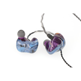 InEar - ProMission X Premium In-Ear Monitors