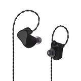 InEar - ProPhile 8 In-Ear Monitors