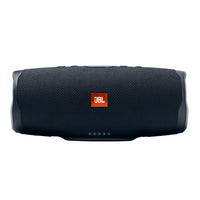JBL - Charge 4 - Bluetooth Speaker/ Waterproof Speaker and Portable Charger