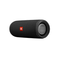 JBL FLIP 5 Bluetooth Portable Waterproof Speaker