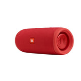 JBL - FLIP 5 Bluetooth Portable Waterproof Speaker (+ FREE Torkia carrying case)