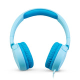 JBL JR300 - On-Ear Headphones for Kids