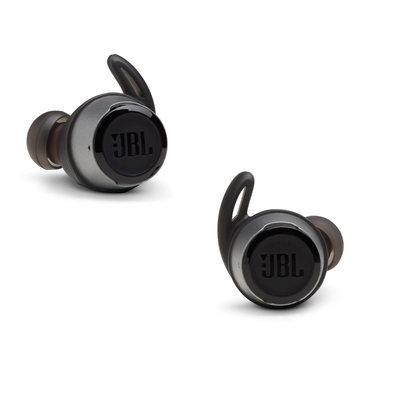 JBL - Reflect Flow True Wireless Sport Headphones