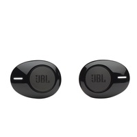 JBL - TUNE 120TWS Truly Wireless In-Ear Headphones