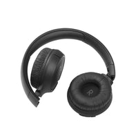 JBL Tune 510BT Lifestyle Wireless On-Ear headphones