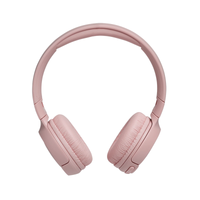 JBL - TUNE 500BT Wireless On-Ear Headphones