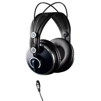 AKG K271 MK II Binaural Headphones - Audio46