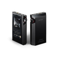 Astell & Kern - KANN ALPHA Hi-Res Audio Player **IN STOCK**