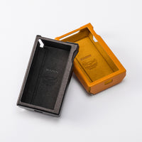 Astell & Kern - KANN ALPHA Leather Case (Pre-order)