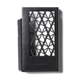 Astell & Kern - KANN CUBE Leather Case