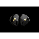 Effect Audio - King Arthur In-Ear Headphones (Special Order)