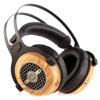 Kennerton - Vali Dynamic Open Back Over-Ear Headphones (Pre-Order)