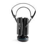 STAX - SR-L300 Electrostatic Headphone