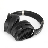 Audeze LCD-1 Open Circumaural Reference Headphone