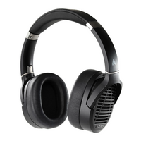 Audeze LCD-1 Open Circumaural Reference Headphone (Pre-Order)