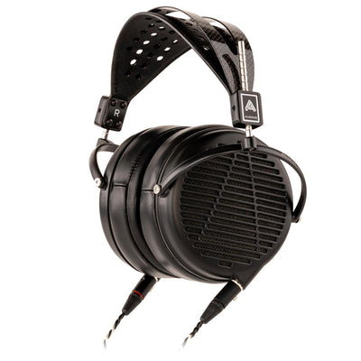 LCD-24 Over-Ear Planar Magnetic Headphones (Open box)