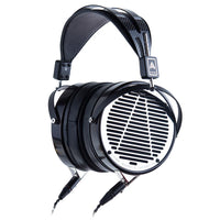 Audeze LCD-4 - High Performance Planar Magnetic Headphone With Professional Travel Case - Audio46
