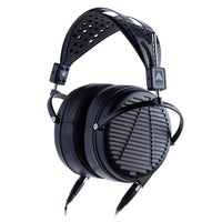 Audeze LCD-MX4 Headphones - Audio46