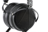 Audeze - LCD-24 Over-Ear Planar Magnetic Headphones (Open box)