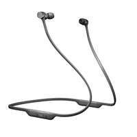Bowers & Wilkins - PI3 Wireless In-ear Headphones
