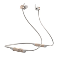 Bowers & Wilkins - PI4 Noise-Canceling Wireless In-ear Headphones