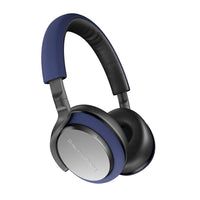 Bowers & Wilkins - PX5 On-Ear Noise Canceling Wireless Headphones