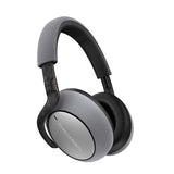 Bowers & Wilkins - PX7 Over-Ear Noise Canceling Wireless Headphones