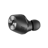 Sennheiser MOMENTUM True Wireless 2 with Active Noise Cancellation