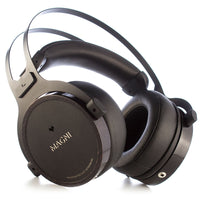 Kennerton - Magni Dynamic Closed Back Over-Ear Headphones (Pre-Order)