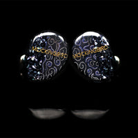 AAW - MOCKINGBIRD REFERENCE UNIVERSAL IN-EAR MONITOR (Special order)