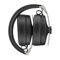 Sennheiser MOMENTUM 3 Wireless Noise Cancelling Headphones.