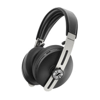 Sennheiser MOMENTUM 3 Wireless Noise Cancelling Headphones (Open Box)