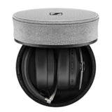 Sennheiser MOMENTUM 3 Wireless Noise Cancelling Headphones