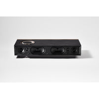 Naim For Bentley - Mu-So Special Edition Wireless Speaker (Pre-Order)