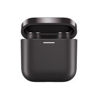 Bowers & Wilkins - PI5 True Wireless In-ear Headphones with Active Noise Cancellation **BLACK COLOR IN STOCK**