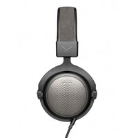 Beyerdynamic T1 High-end Tesla headphones [3rd gen] (Open box)