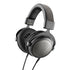 Beyerdynamic T1 High-end Tesla headphones [3rd gen] -- In Stock --