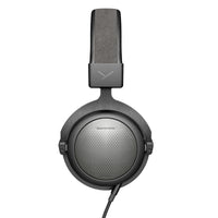 Beyerdynamic T5 High-end Tesla headphones [3rd Gen]