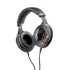 Focal For Bentley - Radiance Closed-Back Headphones (Pre-Order)
