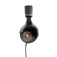 focal radiance headphones