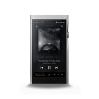 Astell & Kern - A&futura SE180 with Interchangeable Modules (Pre-Order, Shipping Mid-May)