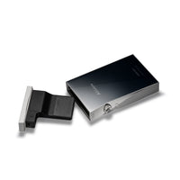 Astell & Kern - SEM2 Interchangeable All-in-One DAC/AMP module for the SE180 (Pre-Order, Shipping Mid-May)