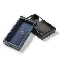 Astell & Kern - A&futura SE180 Leather Case (Pre-Order, Shipping Mid-May)