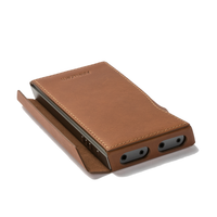 Astell & Kern - A&futura SE200 Leather Case (Pre-Order)