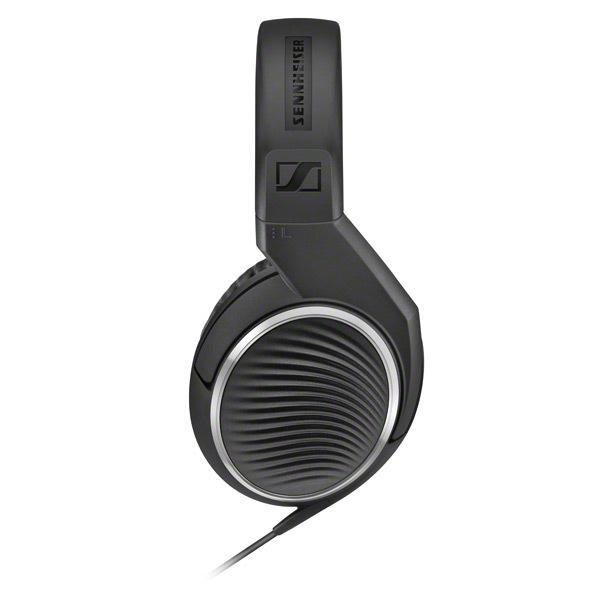 Sennheiser HD 461G Over-Ear Headphones - Audio46