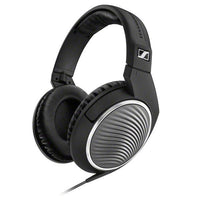 Sennheiser HD 471i - Audio46