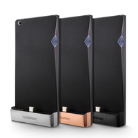 Astell & Kern - A&ultima SP1000 AMP