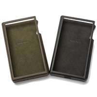 Astell & Kern - Leather Case for A&ultima SP2000